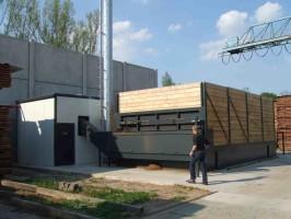 POLZENITH-800kW 02