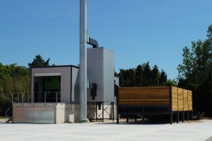 01-EnergieContainer 2MW