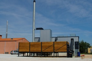 02-EnergieContainer 2MW