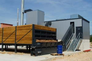 03-EnergieContainer 2MW