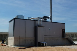 04-EnergieContainer 2MW