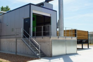 05-EnergieContainer 2MW