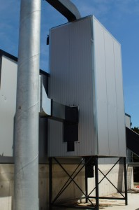06-EnergieContainer 2MW